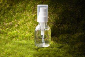 合成界面活性剤・合成防腐剤無添加エイジングケア化粧品ブランド『オーソブルーム(ORTHO BLOOM™)』